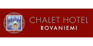 logo_chalethotelrovaniemi_300x100px