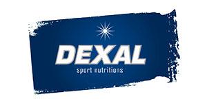 logo_dexal_300x100px