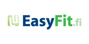 logo_easyfit_300x100px