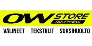 logo_onewaystore_300x100px